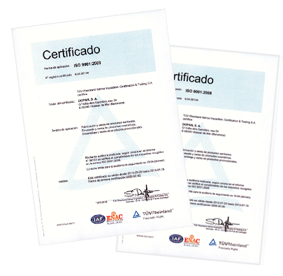 https://dopan-packaging.com/wp-content/uploads/2015/09/certificats.png