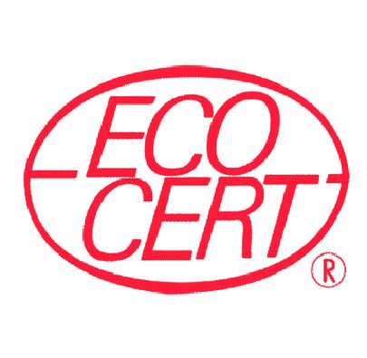 https://dopan-packaging.com/wp-content/uploads/2017/01/certificats3-color.png